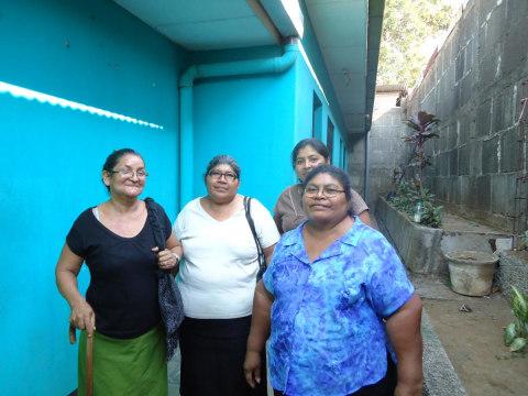 photo of Estrella Resplandeciente Group