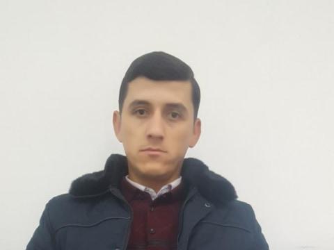 photo of Bobozoda