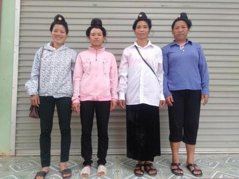 photo of Ang Nua 08 Group