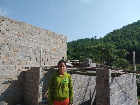 photo of Trang
