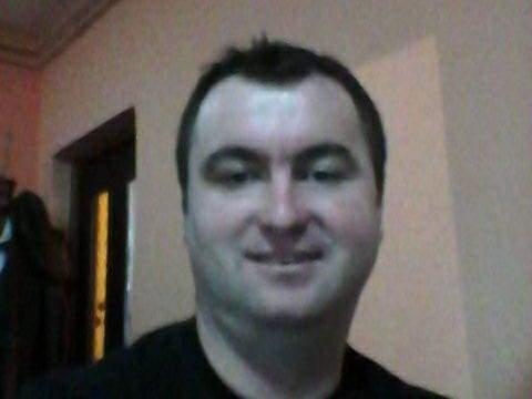 photo of Dragan