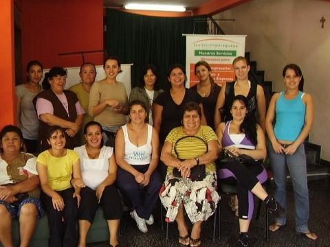 photo of San Juan 2 Group