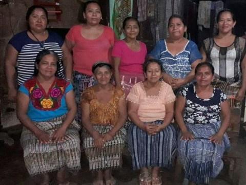 photo of El Bosque Group