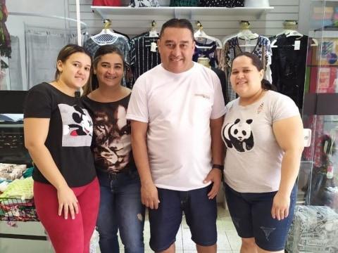 photo of Amigos Do Piaui Group