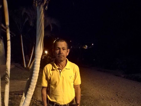 photo of Ivo