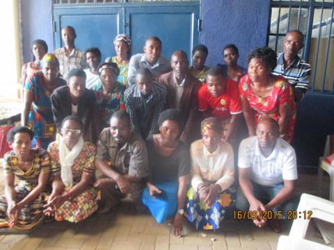photo of Ejoheza Cb Group