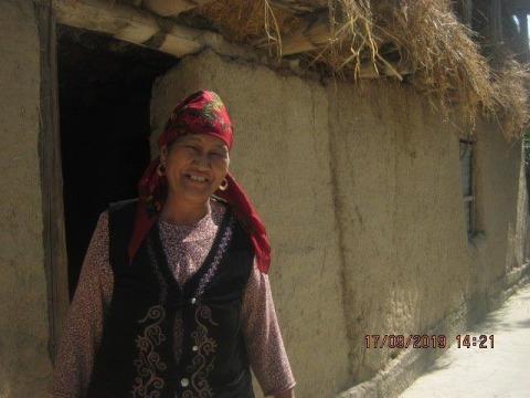 photo of Kandalat