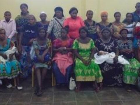 photo of Badilika Group