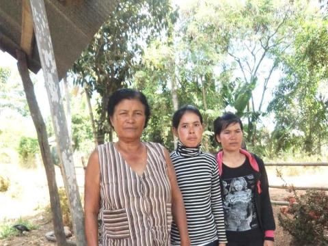 photo of Sok's Group