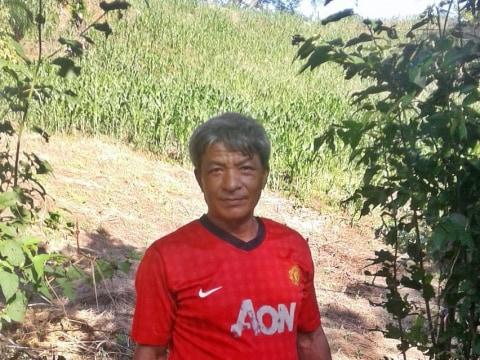 photo of Roberto