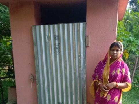 photo of Jasomati