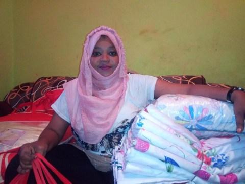 photo of Saada