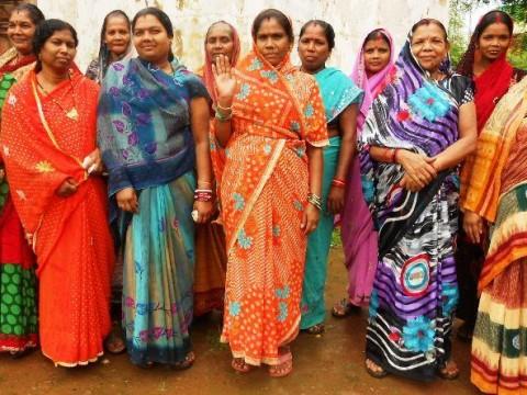 photo of Om Sai Group