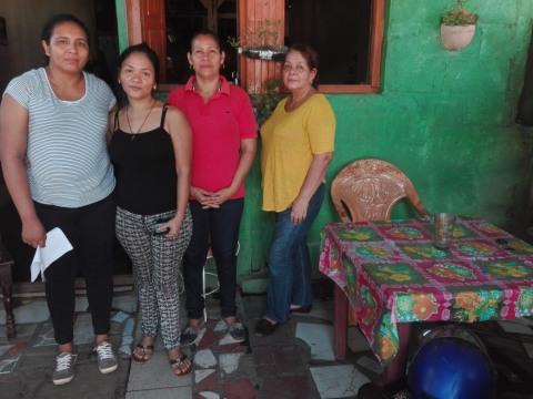 photo of Jehova Es Mi Proveedor Siempre Group