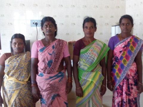 photo of Jlg-009-Panikkampatti Group