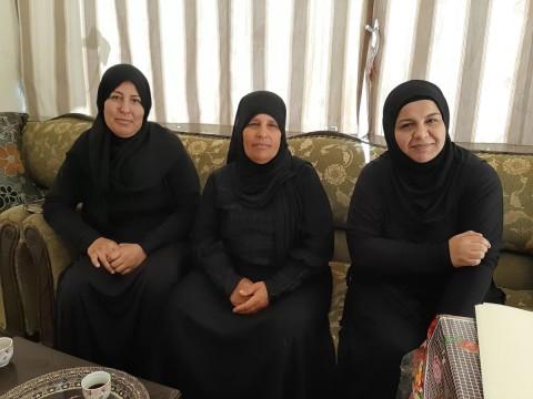 photo of Al Kheir 1 Group