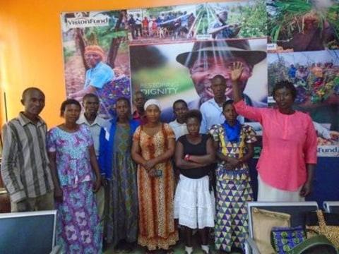 photo of Abunze Ubumwe - Jabana Group