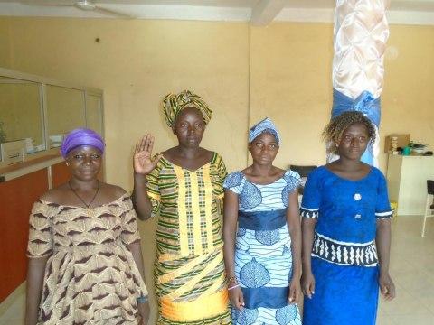 photo of Nongtaaba 2 Group