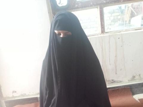 photo of Afyaa