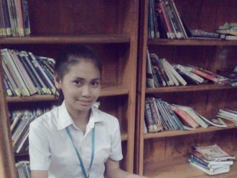 photo of Pichbopha