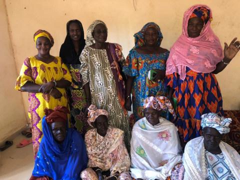 photo of 09_Gpf Manaiang Babacar Gae Group