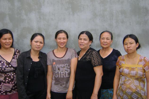06.06.05-Đông Vệ Thanh Hóa Group