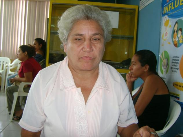 Margarita Cupertina