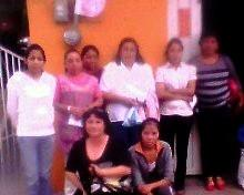 Xocotitlan Group