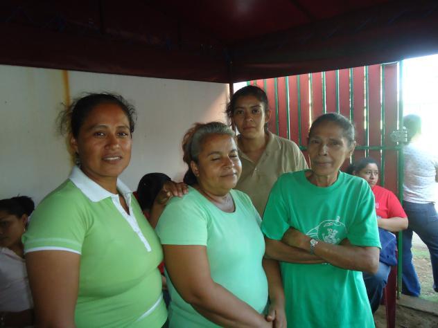 Pancasan Group