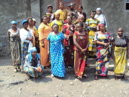 Faidayetu Group
