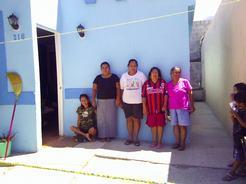 Violetas Group