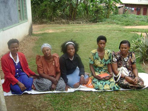 Victory Nabingo D Group