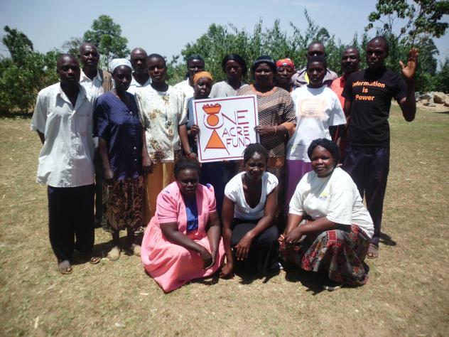Ekwaba Group