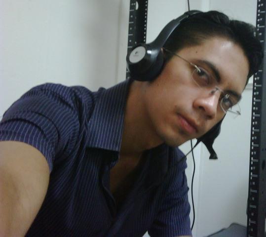 Denis Miguel