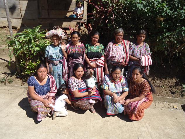 Flor De Maguey Group