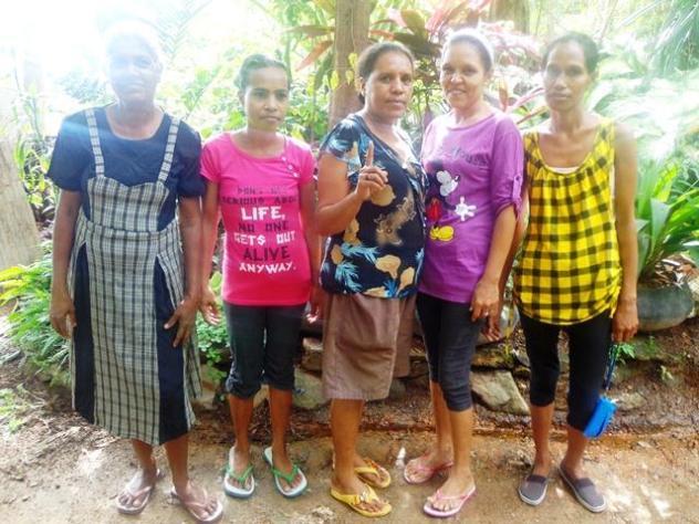 Camnasa Group
