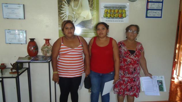 30 De Mayo Group