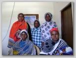 Fatma Bakari Tusongembele Group