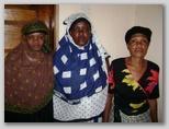 Mwajuma's Mwamko Group
