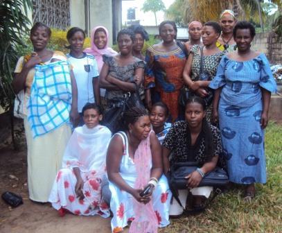 Azizi Group