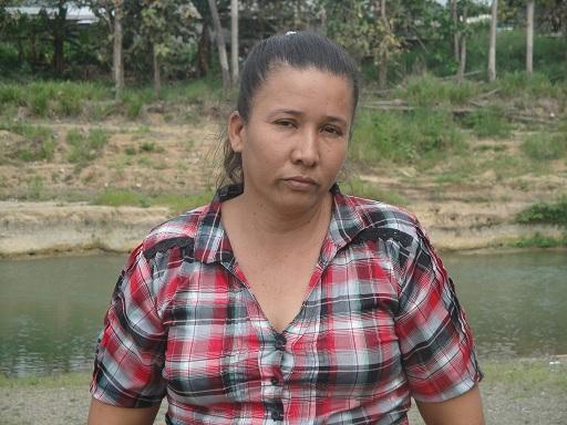 Sonia Maribel
