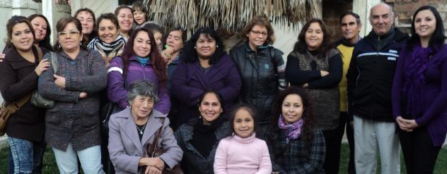 Emprendedores De La Juan Antonio Rios Group