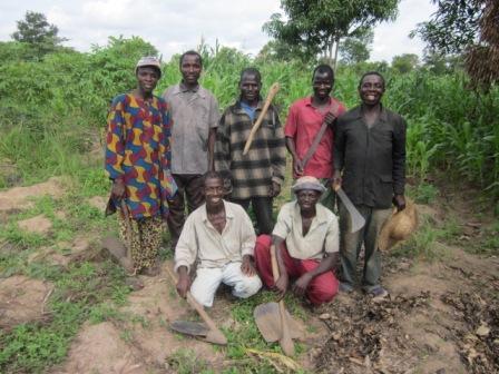 Gnosihewa Group