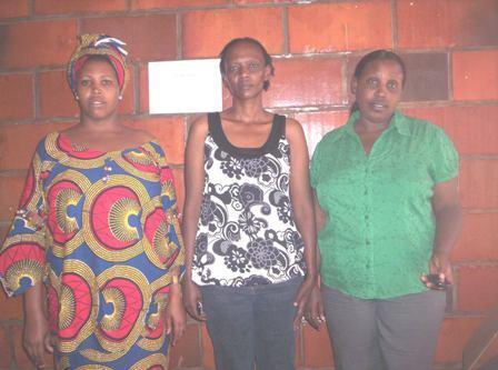 C9249 Abadahemuka Group