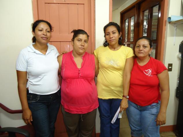 El Mar Group