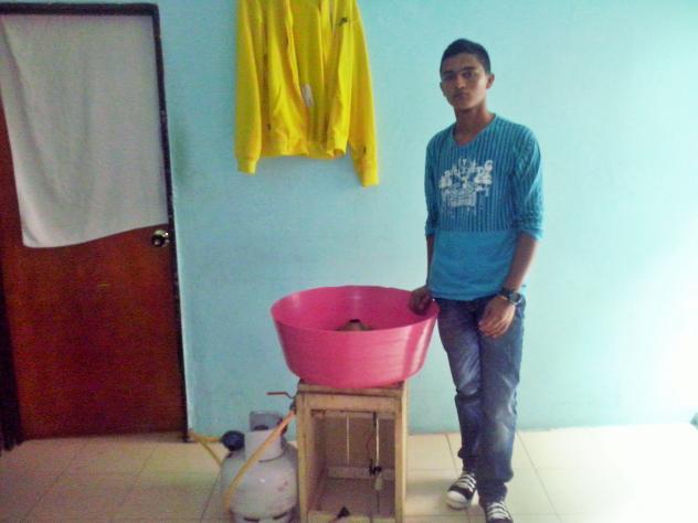 Davison Arturo