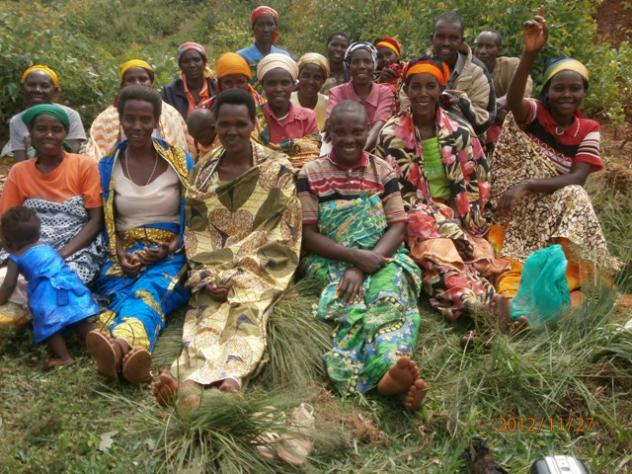 Bogorikivi Group