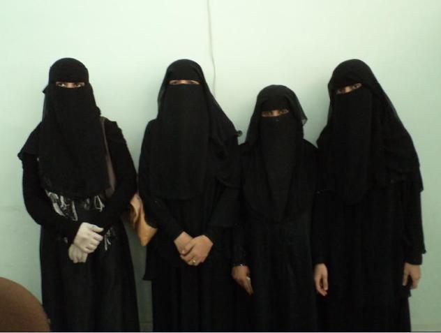 Yemen-Jadid Group