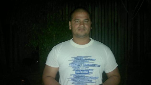 Daniel Cristobal