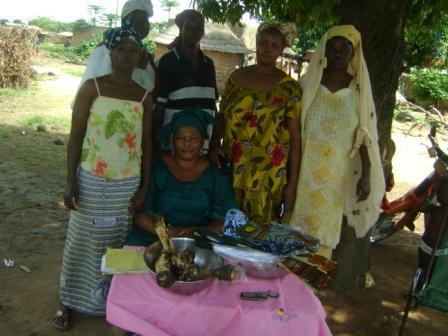 Jekafo Group